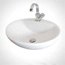 Sink replacement and sink repair by a BCS Plumber, Benjamin Franklin Plumbing College Station.