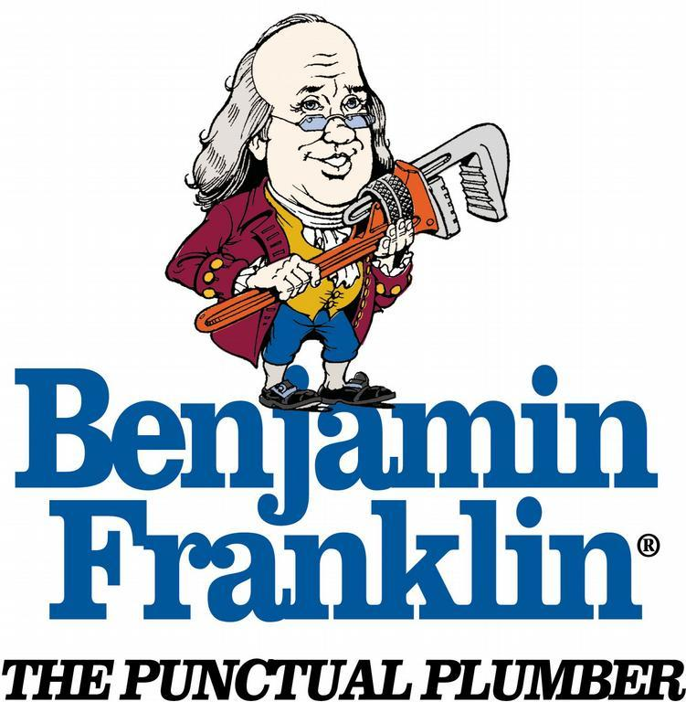 reviews plumbing plumber ben the in franklin benjamin sc bbb greenville punctual profile business upstatesc team