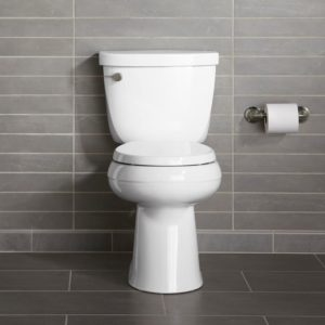Benjamin Franklin Plumbing College Station helpful ideas for your toilet problems.